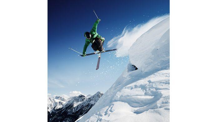 ucuza kayak tatlili yapma