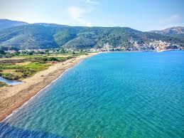 marmara adası topağaç köyü