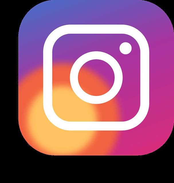 Çalınan instagram hesabı kurtarma