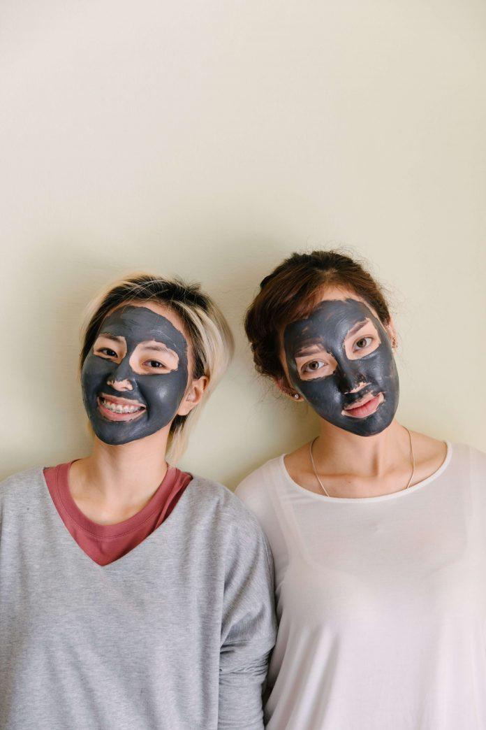 Evde siyah nokta maskesi nasıl yapılır