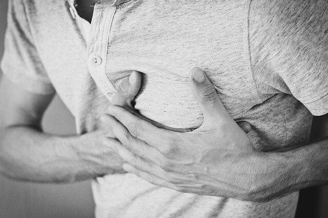 Kalp krizi geçirildiğinde ne yapılmalı