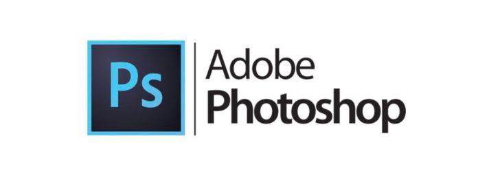 adobe photoshop eğitimleri