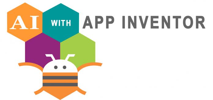 Mitt App İnventor Nedir ?