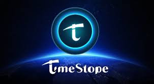 Timestop Nedir Timestop Nasil Para Kazanılır ?