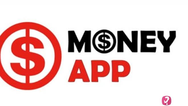 Money App nedir