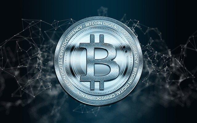 Kripto Para Nasıl Oluşturulur