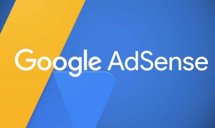 Google Adsense nasil basvuru yapilir