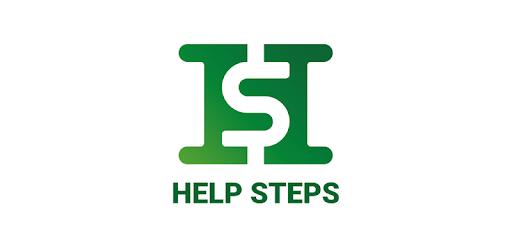Help Steps Para Kazanma ? Help Steps Nedir?